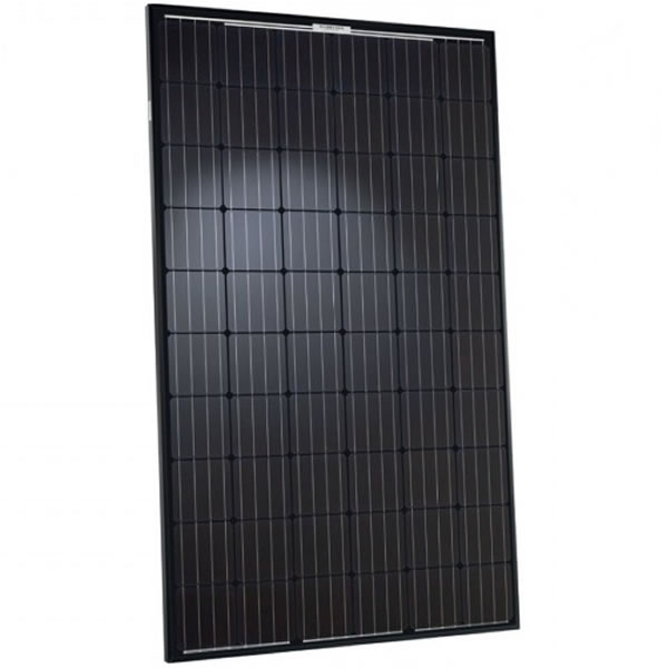 Product Q Cells Hanwha Solar Panels Boxed Solar
