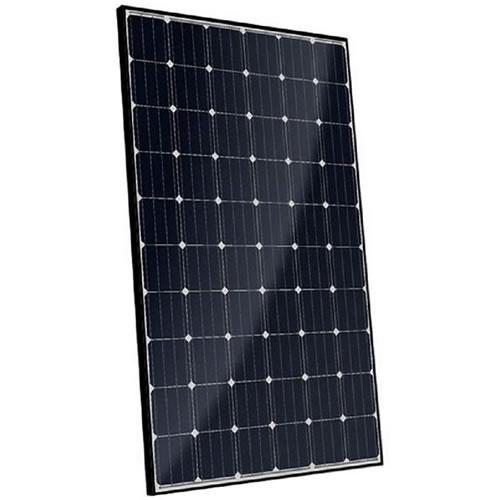 Monocrystalline Solar Panel Off Grid