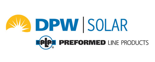 DPW Solar Mounting