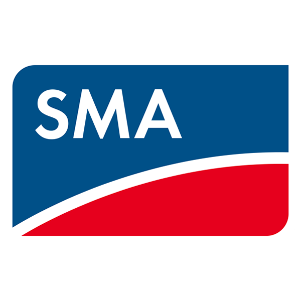 SMA Sunny Boy Inverter US-40