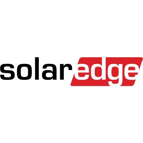 Logo SolarEdge