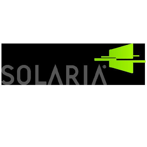 California Solaria Solar Panels
