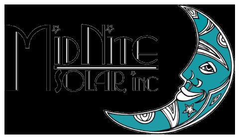 Midnite Solar Prewired Systems
