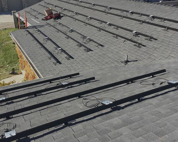 Homeowner Solar Utah